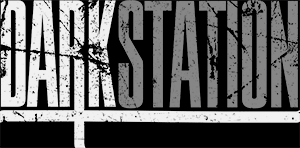 Featured TAXI Member Dark Station