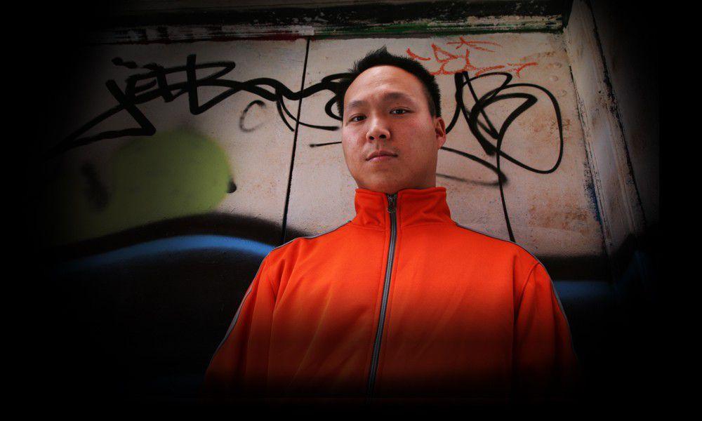 TAXI Member, Owen Chaim