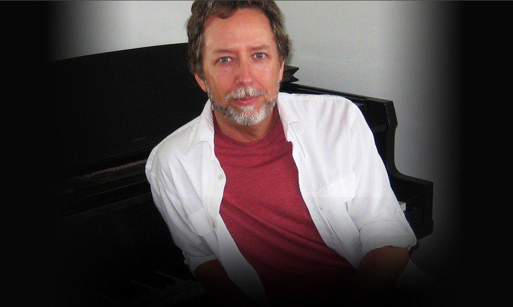 TAXI Member, Dave Walton