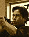 Ethan Okamura