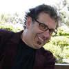 John Mazzei