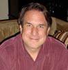 Mark Meilander