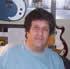 Joel Brodsky