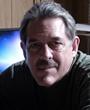 Gary Piatt