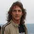 Richard Trevor
