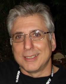Casey Hurowitz