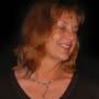 Cheryl Ashton
