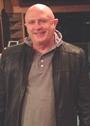 Gary Earl