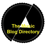 Get Your Songs to Top Music Blogs!
