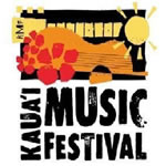 The Hawaii Songwriting Festival