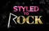 Style To Rock