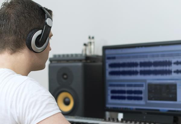 How Music Supervisors Choose Music