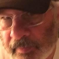 Jerry Honigman