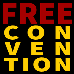 TAXI's FREE Convention for Members and Guests