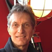 Jerry Brunkala