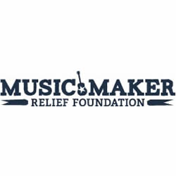 Music Maker Relief Foundation Helps American Traditional Musicians