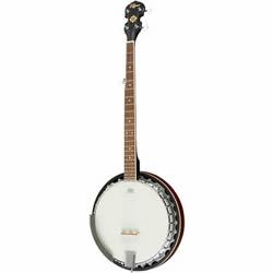 Every Studio Needs a Banjo!