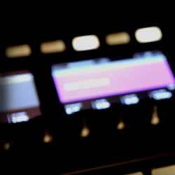 Native Instruments Maschine Tutorial