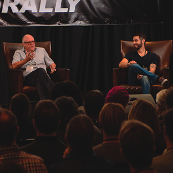 Music Licensing Basics With Frank Palazzolo and Bob Mair, Part Four