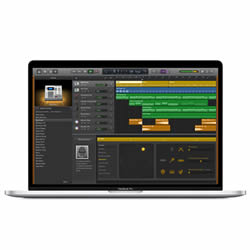 Garageband for Beginners