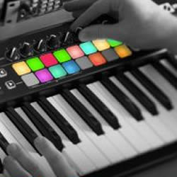Best Midi Controllers for Budget Studios