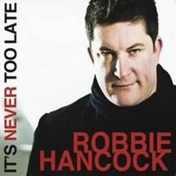 Passenger Profile: Robbie Hancock, Part 3