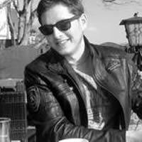 Steve Baruah