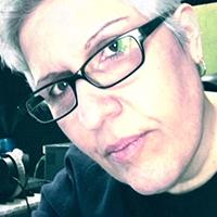 Claudia Acerra