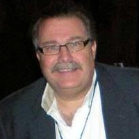Bob Mete