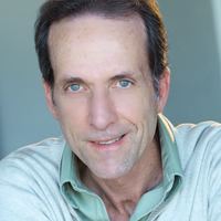 Steve Henrichs