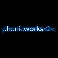 Phonicworks