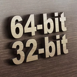 Use Your 32-Bit Plugins in a 64-Bit World!