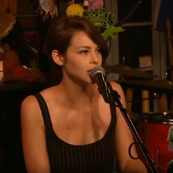 TAXI TV Live Artist Showcase Feat. Trevor Myall, Kalina & Kiana, Bo Haan, & Athena Renee!