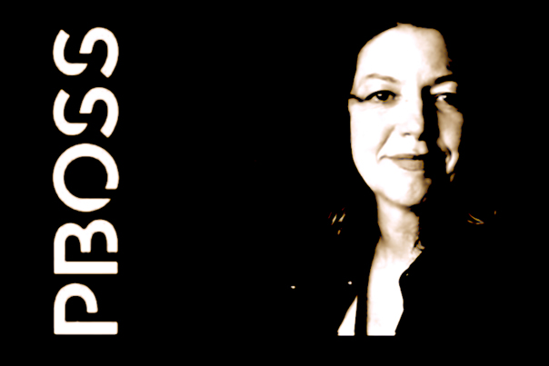 Passenger Profile Patty Boss