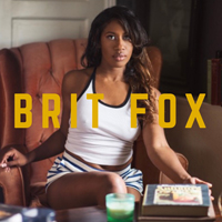 Brit Fox