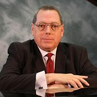 Lamar Pecorino