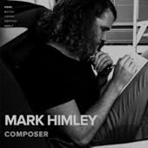 Mark Himley