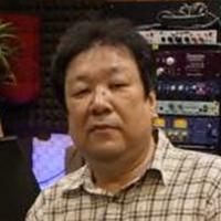 Minoru Amino