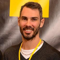Tim Bern