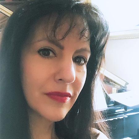 Elna Myburg