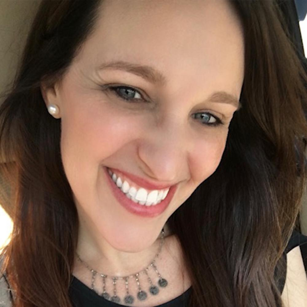 Tamara Miller