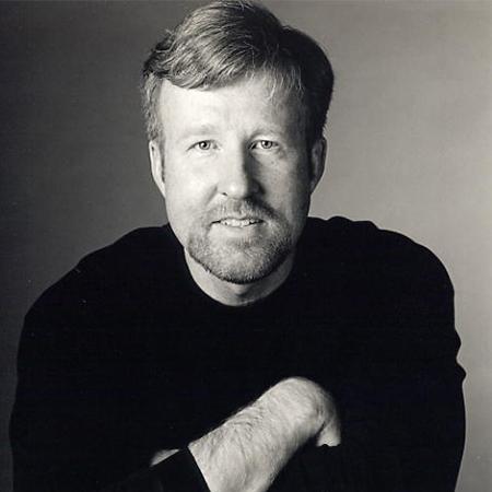 Carl Lord