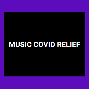 Has Your Music Income Taken a Hit from COVID-19?