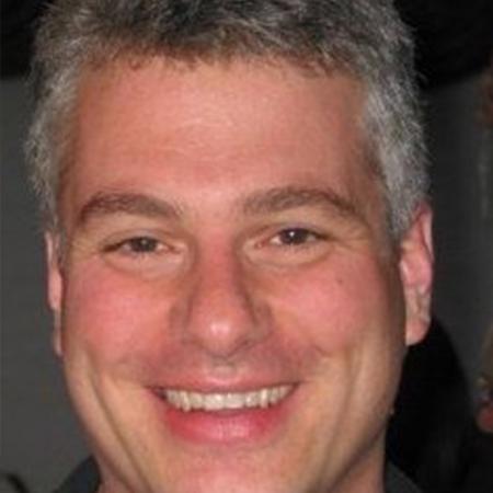 Chris Matarazzo