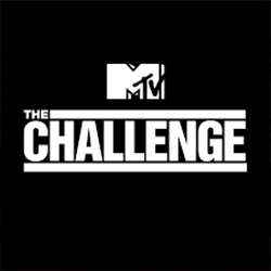 MTV Challenge