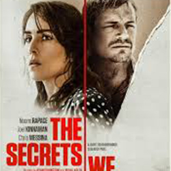 The Secrets That We Keep
