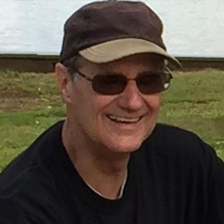 Kirk Creswel
