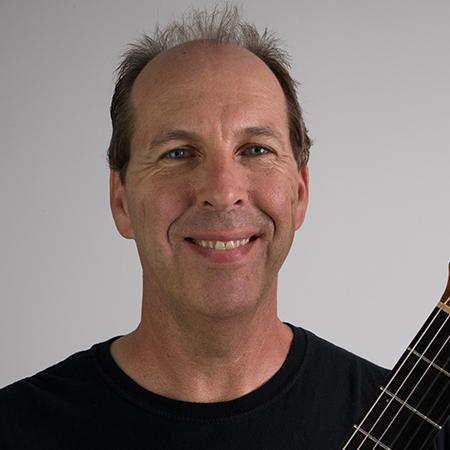 Steve Sobiech