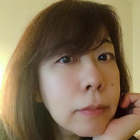 Yokiko Nishimura