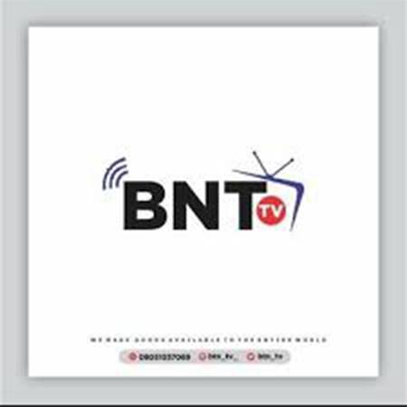 BNT TV